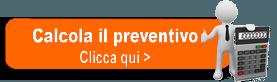 Traslochi Roma preventivo